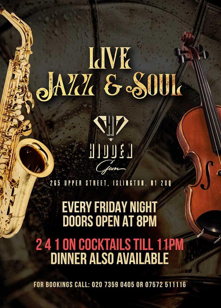 gem-jazz-live
