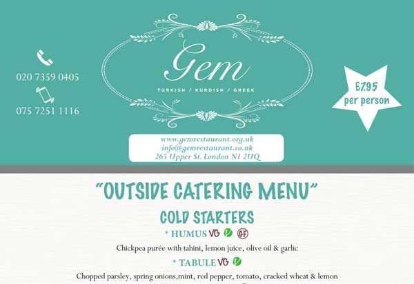 outside-catering-menu-cover